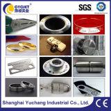 스테인리스를 위한 산업 Laser 코딩 기계