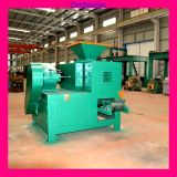 Haltbares Briquette Machine mit Lowest Price