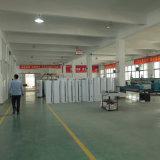 Dividir Solar Térmica Collector Tjsun1122