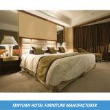Europäischer Rabatt-erschwingliche Möbel-Hotel-Abwickler (SY-BS188)