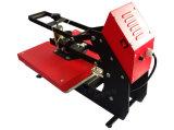 X-Y011贅沢な引きのタイプ磁気高圧熱の出版物の昇華機械