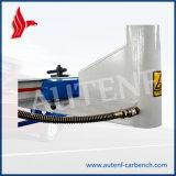 Salvare il banco di riparazione del corpo della strumentazione della stanza (AUTENF T-F5)