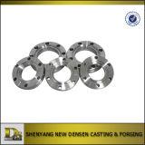 OEMによってカスタマイズされる中国製高品質のステンレス鋼のフランジ