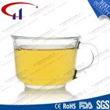 150ml小さく最もよい販売法のガラスビールのジョッキ(CHM8057)