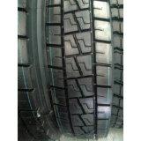 승인되는 점을%s 광선 대형 트럭 타이어 (10.00R20)