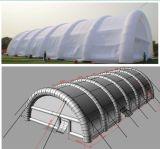 Wedding gonfiabile Tent/Event Tent (cerimonia nuziale, mostra, ANKA)
