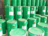 Amyl Xanthogenaat van uitstekende kwaliteit Pax 90% Korrel CAS 2720-73-2 van het Kalium