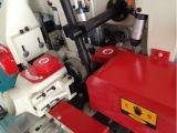 La meilleure machine de planeuse d'outil de travail du bois de vente de Sosn