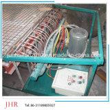 Production industrielle de drainage en grille en plastique