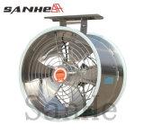 Sanhe 공기 순환 팬 (DJF)