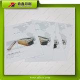 Dsjd Companyの会社概要の印刷