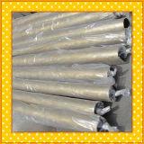 De Struik van het Messing Pb103 van C2720 Cuzn40/de Struiken van het Messing