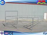 Австралийский стандартный гальванизированный поставщик Китая панели скотин (FLM-CP-002)