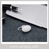 カブトムシの自己タイマーが付いている小型ハンズフリーのステレオの無線Bluetoothのイヤホーンのヘッドセット
