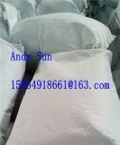 Gekennzeichnetes Produkt-Ammonium-Polyphosphat (N>50)