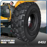 China Best Quality OTR Tire off Road Tire Radial e Bias Wheel Loader Tire