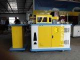 강철 곡선 알루미늄 굴곡 채널 편지 구부리는 기계