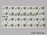 LED UV 395nm, 405nm 30-60W
