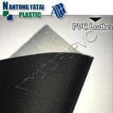 競争価格の高性能の山高帽子袋PVC革