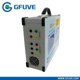 De Test van de Kwaliteit van Powe en Krachtbron van Gfuve van het Product van de Analysator de Draagbare