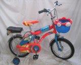 طفلة درّاجة ([سر-03])
