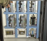 2D &3D, Richauto DSP, 4axis, PMI Schienen-Zünft u. Schraube, 1300X2500, Multi- Spindeln mit Drehmittellinie, Holzbearbeitung CNC-Fräser