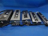IP67 all'ingrosso impermeabilizzano l'alimentazione elettrica di 200W-12V LED