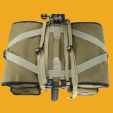 Bike Bag, Bicycle Bag для Sale Tim-Md14686