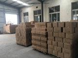 O HDPE desobstruído do forro do escaninho ensaca Polybags resistentes