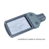 Lampada di via competitiva di 140W LED con CE (BDZ 220/140 65 Y)
