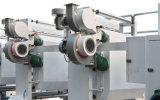 기계 (DNAY800E 모형)를 인쇄하는 중간 속도 사진 요판