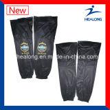 Healong Fabrik-Digital gedruckte preiswerte Eis-Hockey-Socken