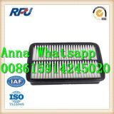 トヨタのための高品質のエアー・フィルタ17801-35020