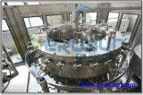 strömende Maschine des gekohltes Getränk150bpm