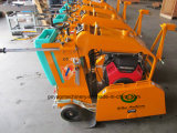 콘크리트 아스팔트를 위한 20 절단 깊이를 가진 휘발유 엔진 도로 절단기 Gyc-220 시리즈