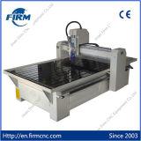 Hölzerne Tür MDFmulti-c$fuction CNC-Holzbearbeitung-Maschinerie