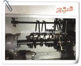 Automatische horizontale Quetschkissen-Kaffee-Füllmaschine (AH-S180D)