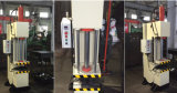 Cnc-Einspaltenc Einzeln-Arm Zelle-hydraulische Presse