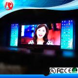 P5 HD 64*32dots Innen-LED-Bildschirmanzeige