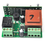 Compressor Digital Refrigeration Cabinet Microcomputador Temperature Controller