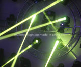 5r Sharpy haz 200 de luz en movimiento Etapa Jefe