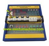 Оборудование электрического оборудования тренажера тренера доски электрического воспитательного учя
