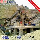 Máquina do triturador do cone do baixo custo para esmagar o minério de pedra de carvão da rocha