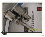 La resina dell'acciaio inossidabile intrappola lo schermo del setaccio