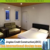 L'alta qualità e facili installano la Camera modulare prefabbricata