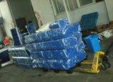 Plastikersatzteile Kasten, Arbeits-Stauraum, zerteilt Abgassammler, Plastikersatzteil-Kasten