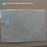 Le couvre-tapis d'E-Glace de fibre de verre de Tianming protègent des étangs de fibre de verre efficacement