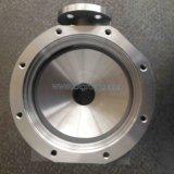 Pièces centrifuges de pompe de Goulds de remplacements pour le moulage au sable (3X4-13)