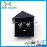 Casella di memoria di carta su ordinazione di lusso poco costosa dell'anello dei monili