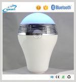 Neuer APP-Steuerbirnen-Lautsprecher-drahtloser Lautsprecher MP3